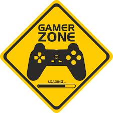 kata kata gamers sejati pubg ml ff terbaru lengkap