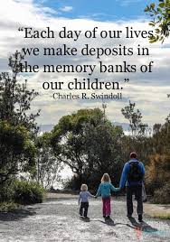reasons to travel long term quotes for kids family quotes