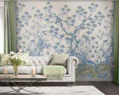 choosing the right wallpaper ing