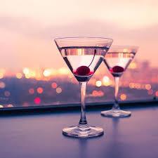 glassware glass