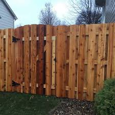 Wood Fence Des Moines Steel Fence Pvc Chain Link Wood Fence West Des Moines Ornamental Fence Installation Ankeny Waukee Iowa Ia