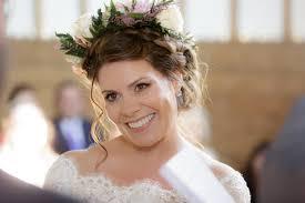 bridal hair courses london manchester