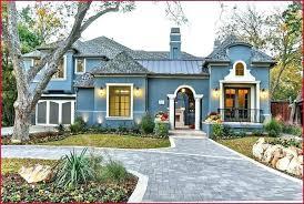 inspiring marvellous dream house