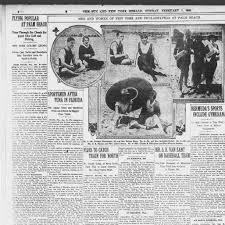 The Sun and the New York herald. (New York [N.Y.]) 1920-1920 ...