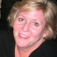 Lorie Smith (smithyahoo) on Pinterest