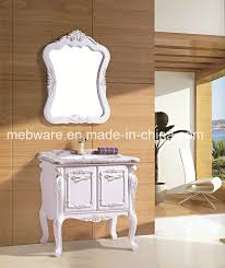 hangzhou pvc bathroom storage