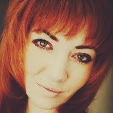Brenda Johnson - Home   Facebook