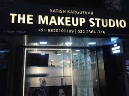 the makeup studio spokane saubhaya makeup