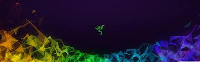 razer gaming background ultra hd