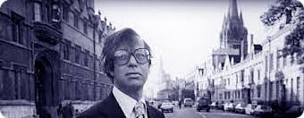Taking Life Seriously: the legacy of Ronald Dworkin - Hearsay