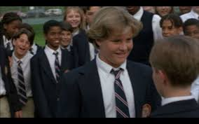 Picture of Zachery Ty Bryan in First ...