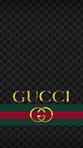 background top gucci wallpaper 27476