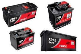 Reliable Car Battery Delivery Services in Dubai at Battery Guru ...