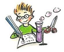 Državno tekmovanje iz znanja kemije za Preglovo priznanje ...