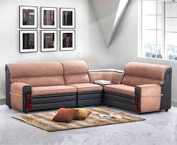 l grand corner sofa find furniture