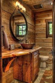 bathroom vanity mirror cabinet home