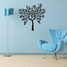 Shop Olive Tree Vinyl Wall Decal Overstock 8548531