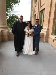 getting married in georgetown tx