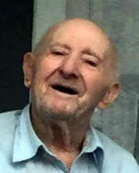 Remembering James Clevenger   Obituaries – Amos Carvelli Funeral Home –  Obituaries