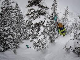 usa ski season dates for 2019 2020