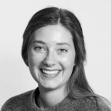 Anna Sophie Hansen - YouTube