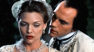 Le relazioni pericolose - Film (1988)