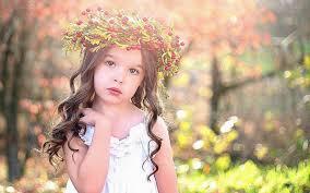 صور بنات صغار حلوات البنات احلى الكائنات كيوت