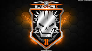 49 call of duty black ops 2 wallpaper