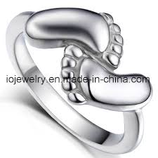 china 316 snless steel jewelry