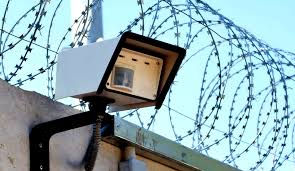 5 Best Practices For Complete Perimeter Security Flir Systems Security News Securityinformed Com