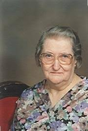 Obituary of Rosa Theo Smith | Welcome to Boone Family Funeral Home ...