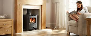 about us uk stoves