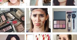 best beauty tutorials on you 2016