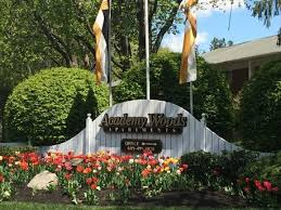 florence nj apartments houses for
