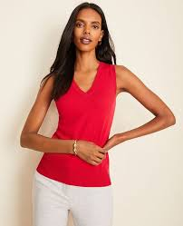 100+ Best Work Clothes images in 2020 | clothes, work outfit, fashion