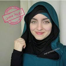 خصم كبير أفضل جودة متجر صور بنات مصر بالجينز المثير والحجاب