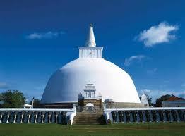 Sri Lankas historie – Store norske leksikon