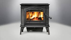 napoleon fireplaces gas electric