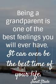 grandfather quotes to share grandpa