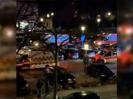 Germania, strage ad Hanau: 8 morti e 5 feriti
