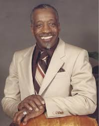 Obituary for Harold Eugene Watson