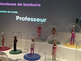 Hoạt Hình Búp Bê Barbie Vietsub