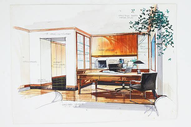 """Image result for design interior ilustration"""""""