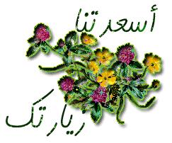 """لماذا قدمت """"الزانية"""" قبل """"الزاني"""" في القرآن الكريم؟ Images?q=tbn%3AANd9GcQ0CXoaJkiQla_uDc89zN7b8ieC9INples4fQ&usqp=CAU"""