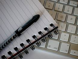 7 Tips for Meeting Deadlines as a Freelance Writer – Online ...