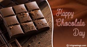 chocolate day messages r tic chocolate day sms