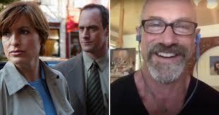 "Perri Konecky on Flipboard: Christopher Meloni Confirmed Mariska Hargitay  Will Appear on His Law & Order Spinoff: ""Oh Yeah!"""