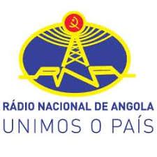 RADIO MFM 91.7 FM - Home | Facebook