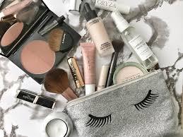 mein allerliebstes alls makeup