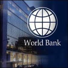 World Bank Appoints New Country Director For Egypt - Ventures Africa
